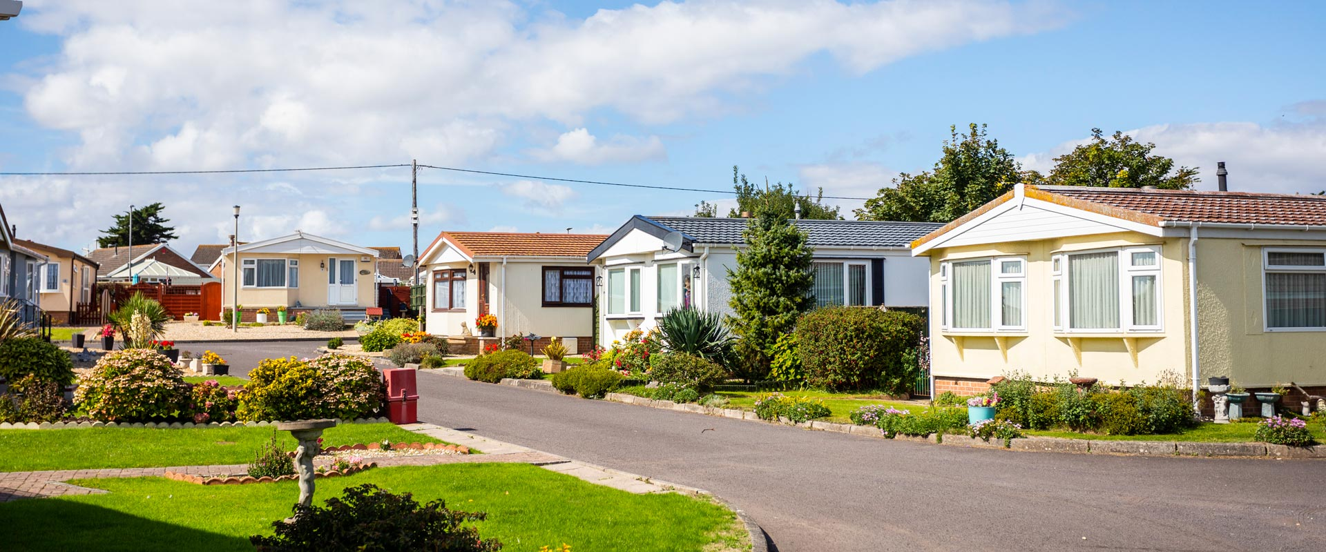 Diamond-Farm-Brean-Court-residential
