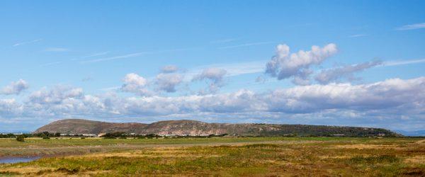 Diamond-Farm-Brean-Down-Somerset