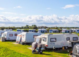 Diamond-Farm-Touring-Camping