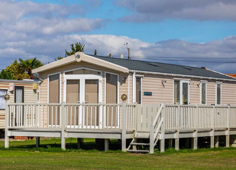Diamond-Static-caravan-holiday-homes-brean