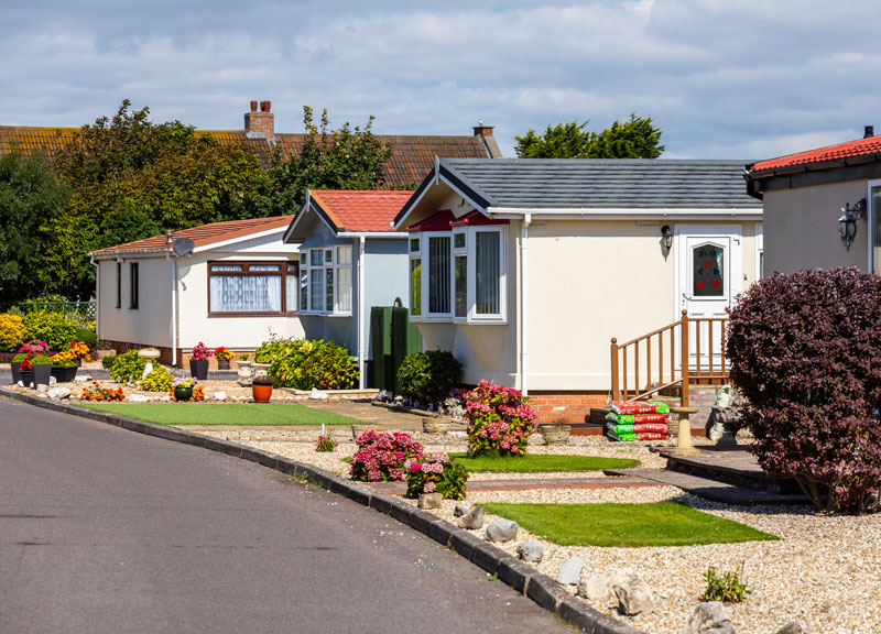 Merrybee-Static-caravan-holiday-homes-brean