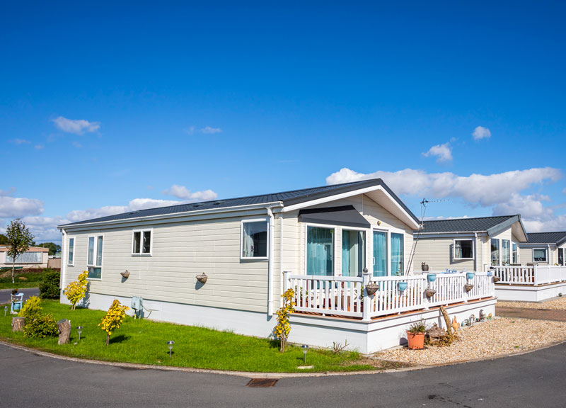 Wayside-holiday-lodges-brean