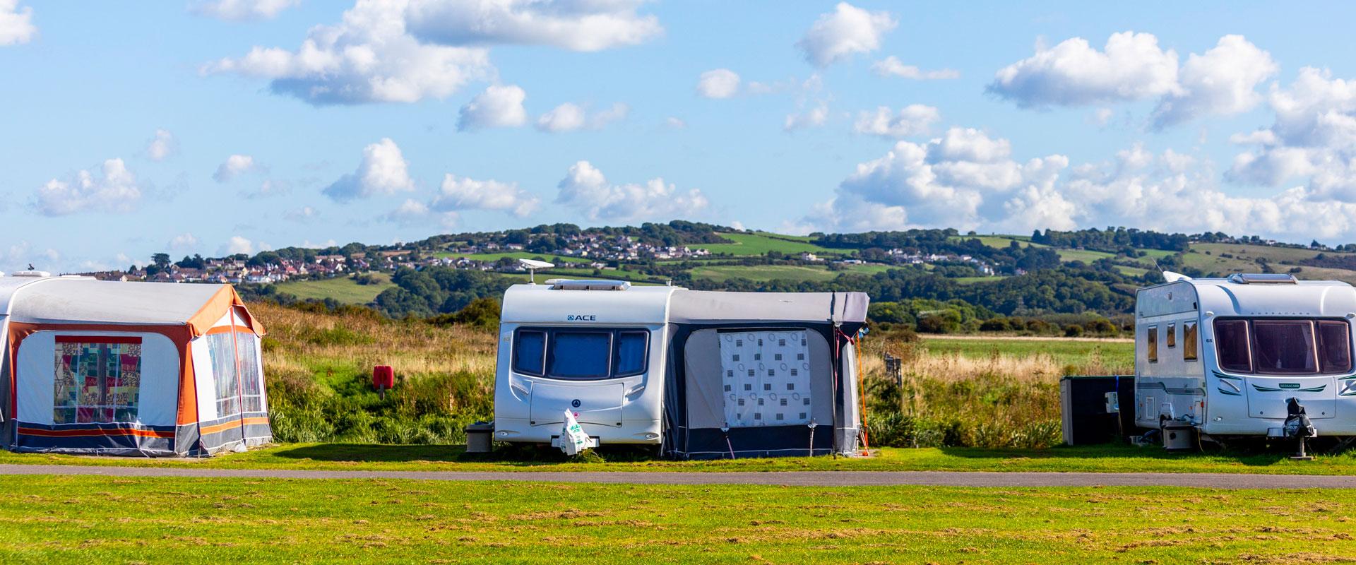 Diamond-Farm-Caravan-Camping-Uphil