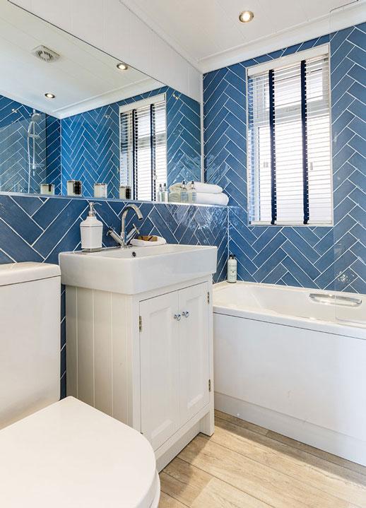 Sandcroft-Brean-Hampton-Residential-Lodge