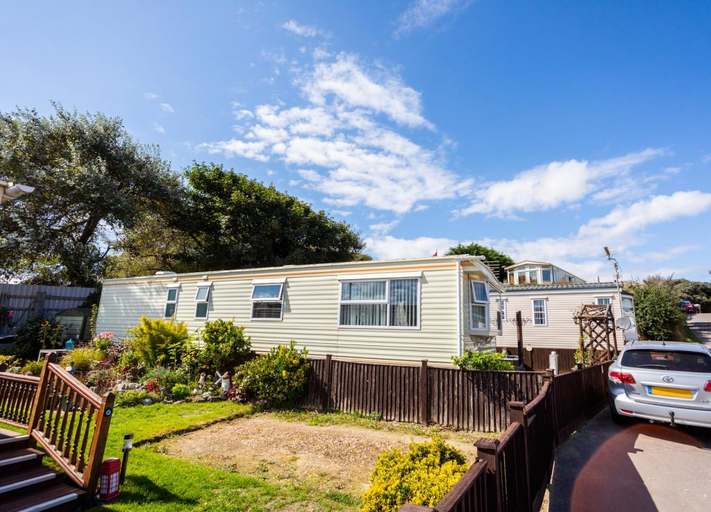 Diamond-Central-Static-caravan-holiday-homes-brean