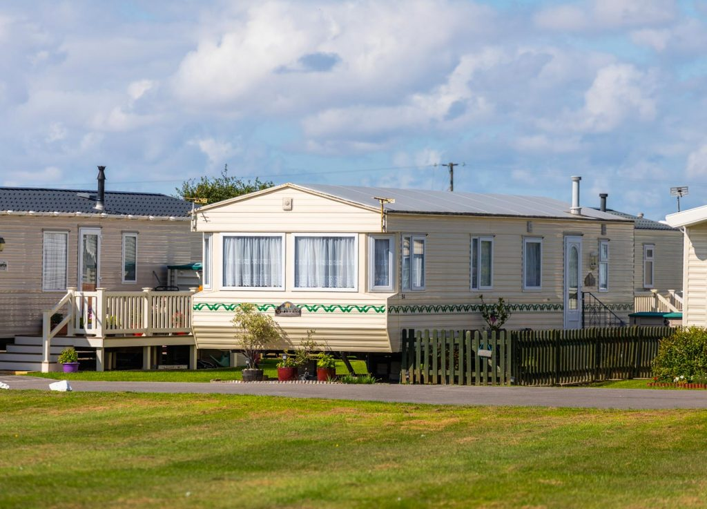 Diamond-Farm-Static-caravan-holiday-homes-brean
