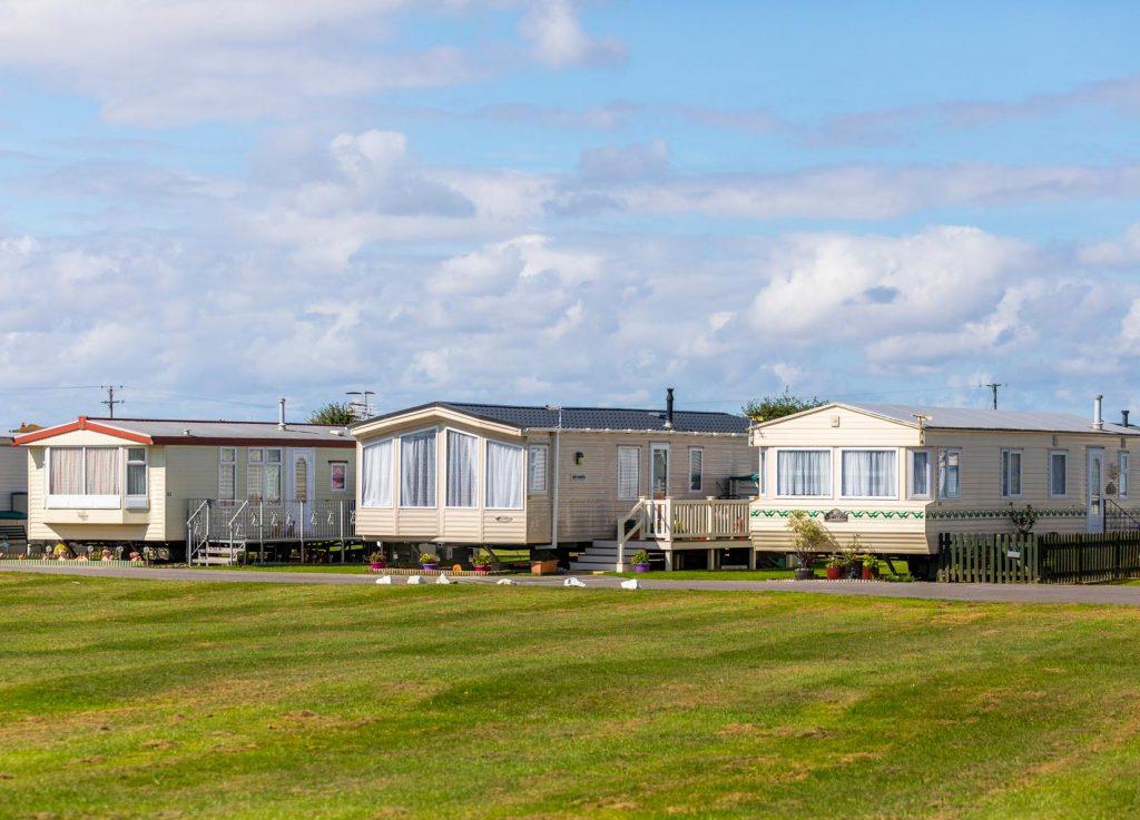 Diamond-Farm-Static-caravan-holiday-homes-brean