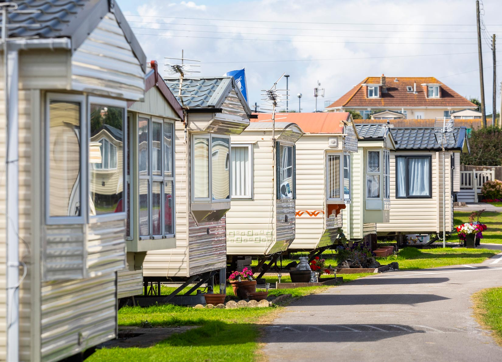 Diamond-Merrybee-Static-caravan-holiday-homes-brean