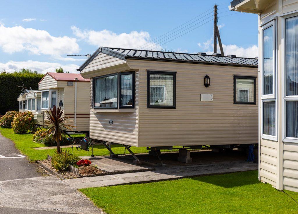 Diamond-Merrybee-Static-caravan-holiday-homes-brean