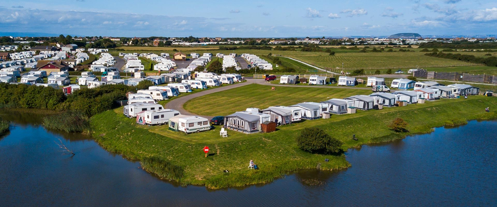 Diamond-Farm-Caravan-camping-holidays